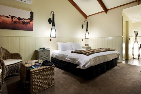 Room_247_02